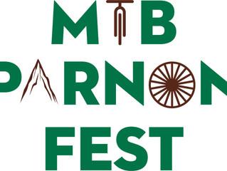Μtb Parnon Fest