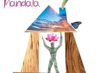 Συντονιζόμαστε στον Μάιο με Yoga & Mandala! Από την Κοιν. Σ. Επ. 5ente και το Home Fteri