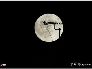 Νυχτερινές φωτογραφίες (και πάλι)