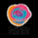 Λογότυπο Αρκαδιαν.png