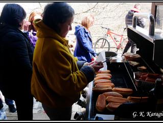 1ο ΜΤΒ PARNON FEST 31-03-19