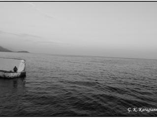 Φωτογραφίες 03-03-18