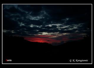 Φωτογραφίες 03-02-18