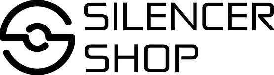 Silencer-Shop-logo.jpg