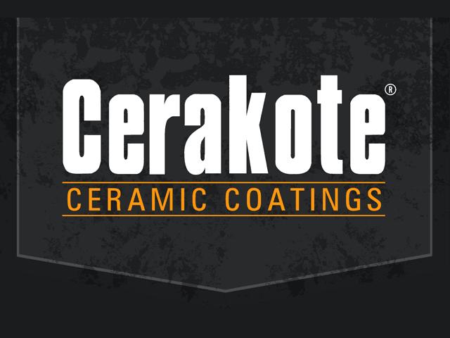 Cerakote3