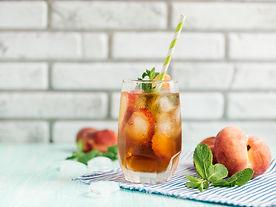 peach iced tea 2.jpeg