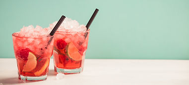 watermelon mocktail 1.jpeg