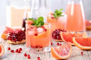 pomegranate lemonade 3.jpeg