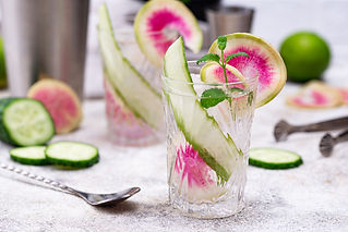 Cocktail 2.jpeg
