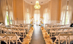 wedding pic 9