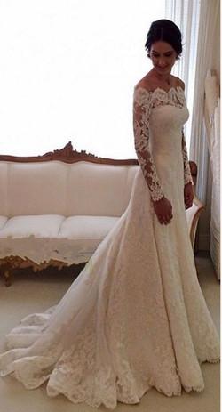 wedding pic 10