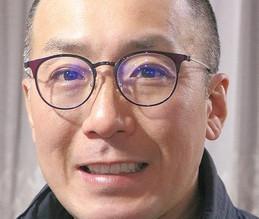ドキュメンタリー映画「アリ地獄天国」を撮った映画監督土屋 トカチさん