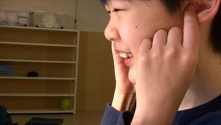 kanchan_mimi.jpg