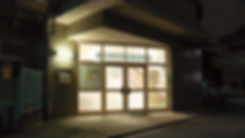 yuyake_house.jpg