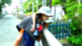 gakukun_onbu.jpeg