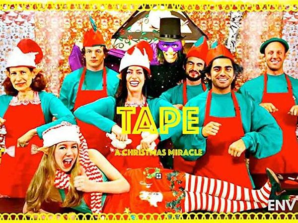 TAPE - Group Photo -ENV.jpg