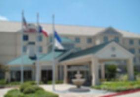 Hotel Photo.jpg