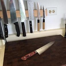 Knives plenty square.jpg