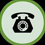 telefoonnummers_orig.png