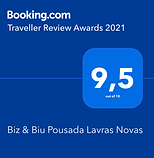 booking 2021.png