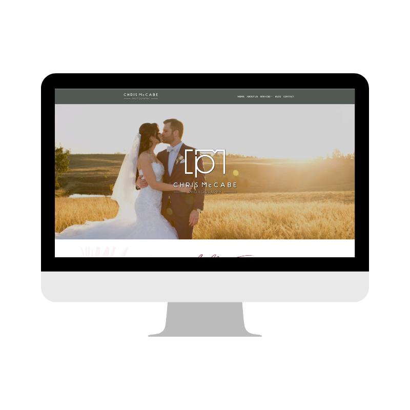 Express - Website Portfolio - Web Work -