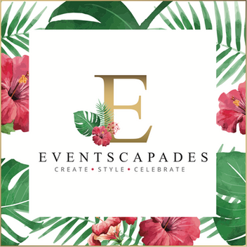 Eventscapades Logo.png