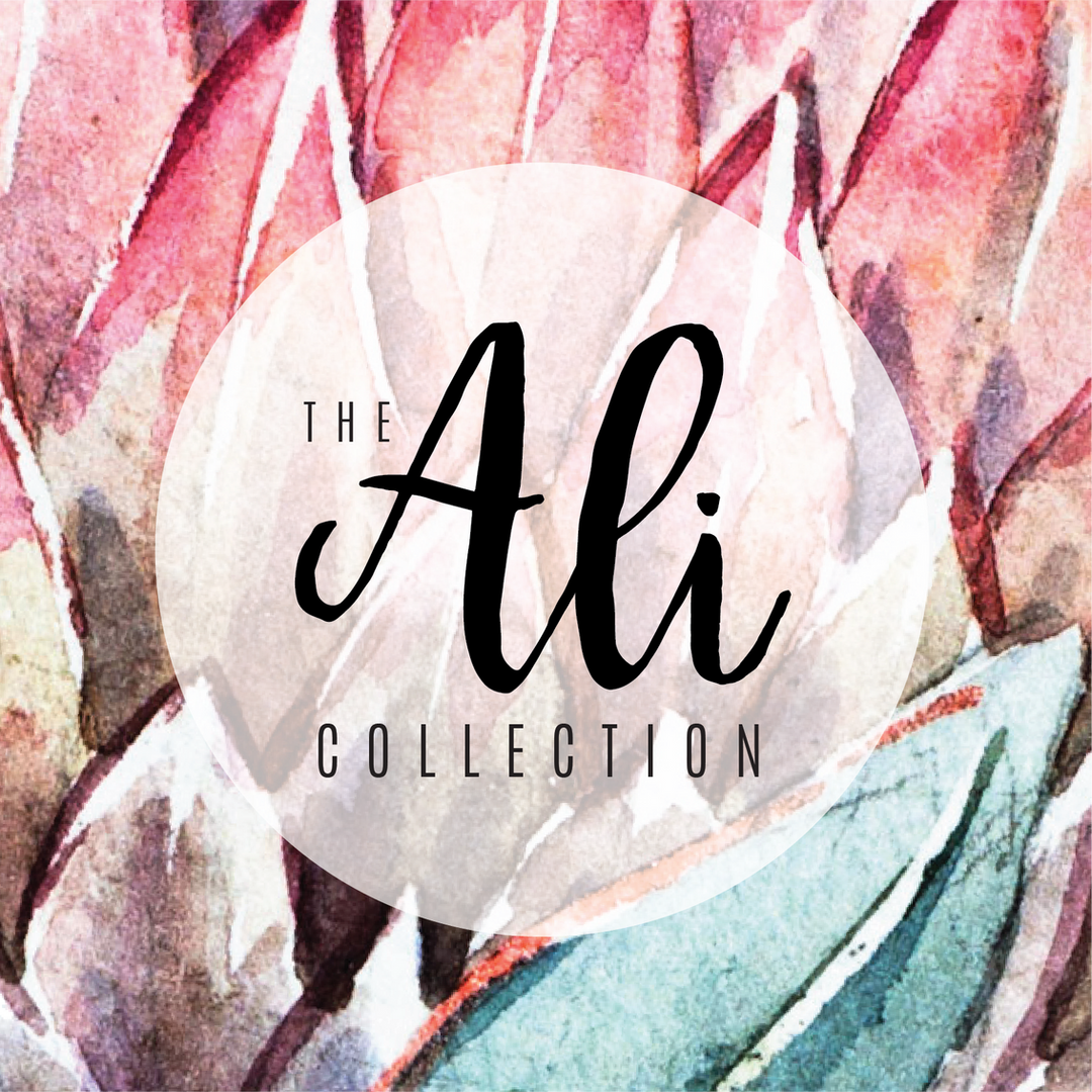 TheAliCollection_Elements-01.png