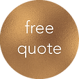 Request a Quote | Express Marketing