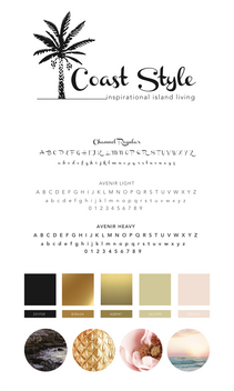 COAST STYLE - BRAND STYLE GUIDE.png