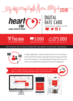 HEART FM DIGITAL TOOLKIT.png