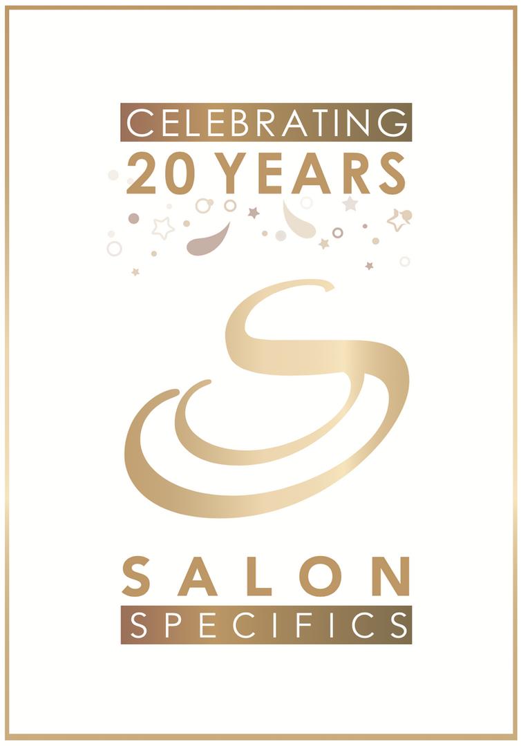 SALON SPECIFICS - 20 YEAR ARTWORK.png