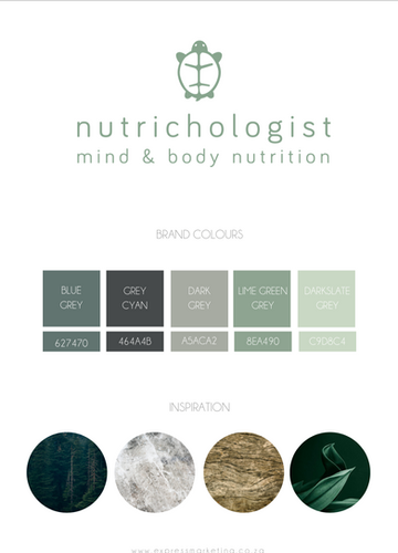 NUTRICHOLOGIST - STYLE GUIDE.png