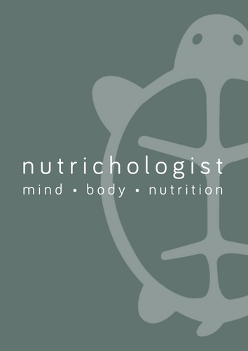 Nutrichologist - Booklet Front.png