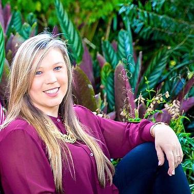 Lauren Mitchell Express Marketing