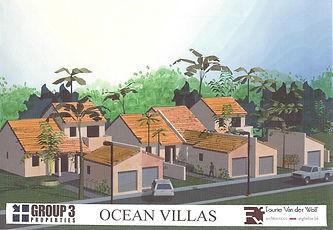 Ocean Villas - 05-03-17.jpg