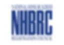 NHBRC.png