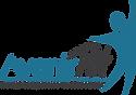 Logo Avenir RH.png