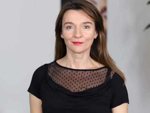 Valérie Malard