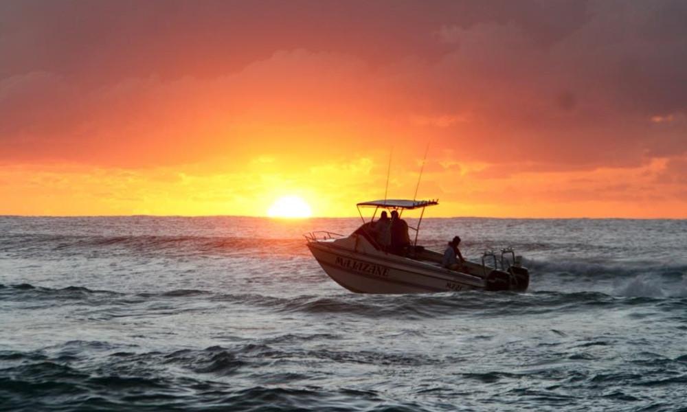 pennington boat.jpg