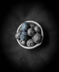 blueberry4 copyedit