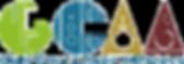 GCAA Logo2.png