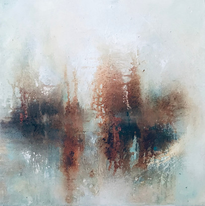 Untitled Six