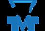 sporlan-logo-A1C6047E0E-seeklogo.com.png