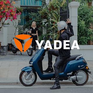 YADEA.jpg