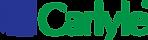carlyle-compressor-logo.webp