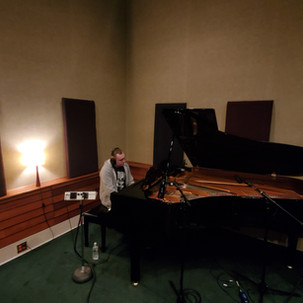 Cove City MD Matt Piano Room.jpg