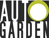 Logo_Autogarden_dark_fill.png