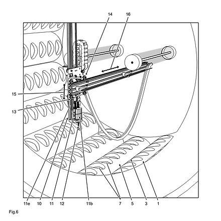 AG_schem_fig.6.jpg