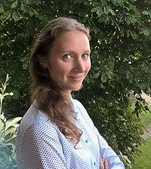 Lorane Lechevalier Chiropractor