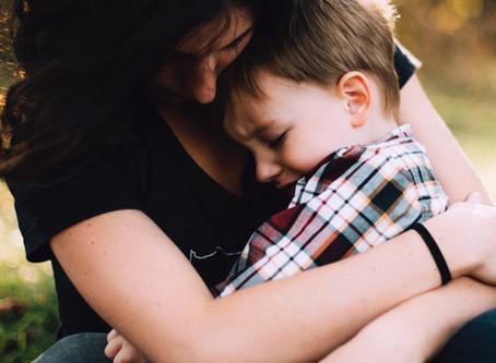 L'état actuel des neurosciences affectives pour comprendre le développement de l'enfant